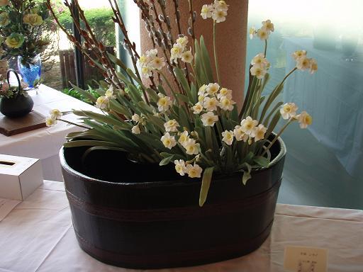 クレイの花4.jpg