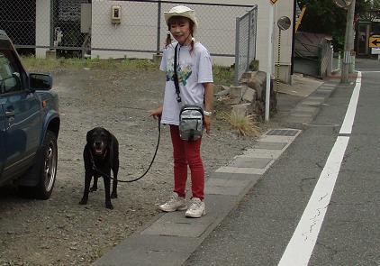ヒロさんとラミちゃん.jpg