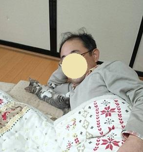 ポッキーちゃん(ソルちゃん)2.jpg