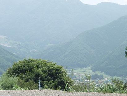 景色2.jpg