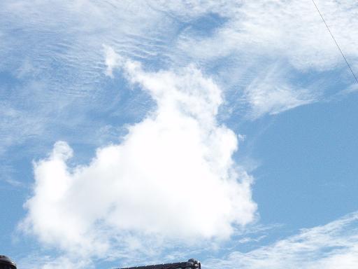 流れゆく雲.jpg
