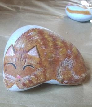 猫石最新.jpg