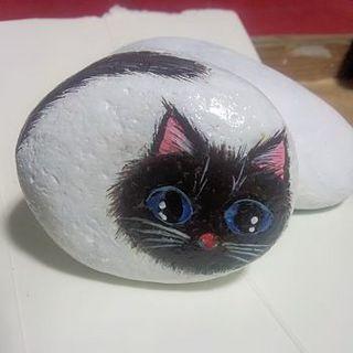 穴観音の猫石.jpg