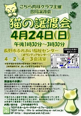 第18回譲渡会チラシ02.jpg