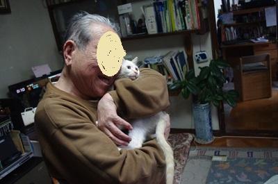 雪ちゃんとお父さんブログ用.jpg