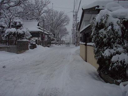 雪景色3.jpg