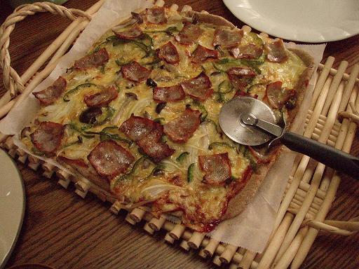 おうちピザ.jpg