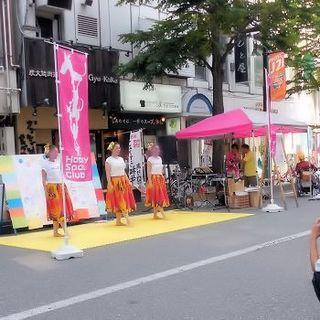 びんずる祭り5.jpg