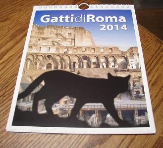 イタリアのカレンダー.jpg