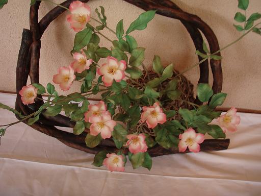 クレイの花.jpg