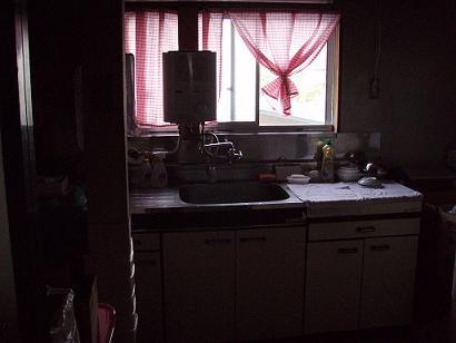 猫のキッチン.jpg