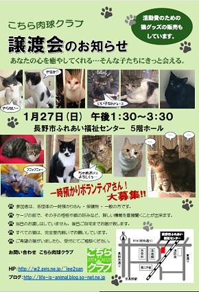 第34回譲渡会チラシブログ用.jpg